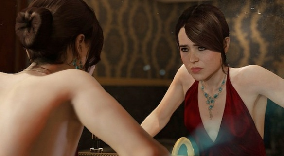 beyond-two-souls-screenshot-5